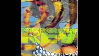 Mercury Rev - Frittering