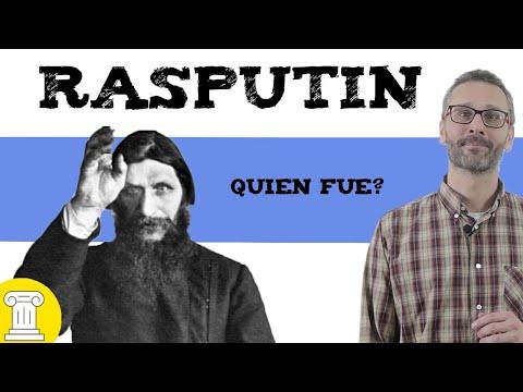 quien-fue-rasputin-y-que-hizo-🤔biografía-rasputin
