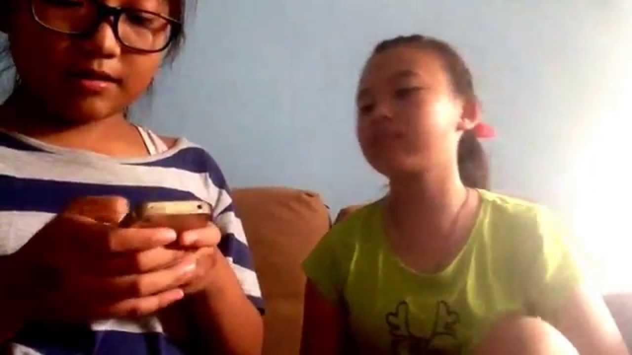 Abc Squishy Tag Questions : Types of Squishy Tag w/ Chloe Plays - YouTube