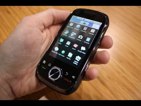 Motorola i1 não liga fica pedindo senha ou email como formatar resetar