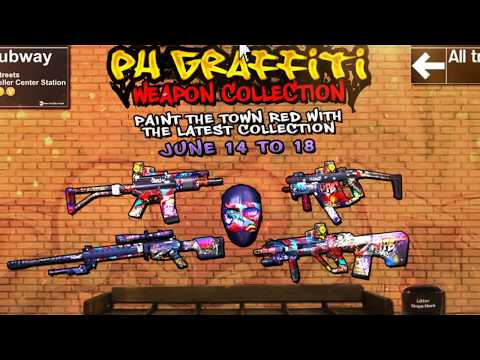 Full Download] Garena Pointblank Free Account 2018 100 Work