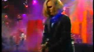 Hey Jealousy - Gin Blossoms (1993 on Jay Leno)