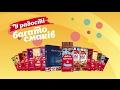 #ШоколадКорона - у радості багато смаків!