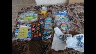 видео Подарки и сувениры