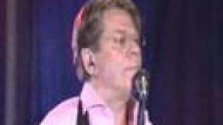 ROBERT PALMER - UNEDITED -Why Get Up