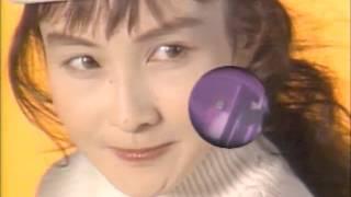 ビデオ「VIDEO GRAND PRIX」より.