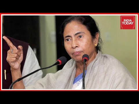 Mamata Govt Siphons Off Minority Scholarship Funds In West Bengal