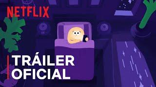 Guía Headspace para el buen dormir | Tráiler oficial | Netflix screenshot 2