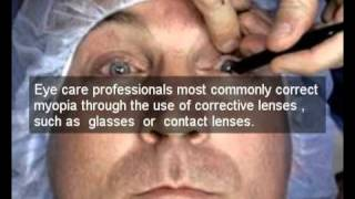 how much does lasik cost.mp4