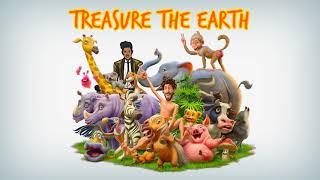 Baixar EARTH vs. Treasure (MASHUP) Lil Dicky ft. Bruno Mars, Justin Bieber, Ariana Grande  and more