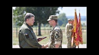 Министр обороны России требует «симметричного ответа» на действия НАТО вблизи западных границ