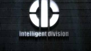 Intelligent Division _ Siempres Viernes, Siempre Techno.flv