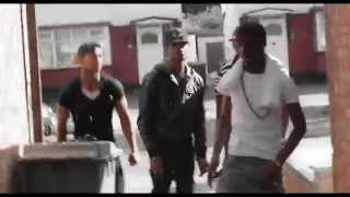 Download Young Deedz - Trust Nuh Man/Round Me (Official ) - 2014 MP3 song and Music Video