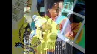 Video Chris Brown Love Karrueche Tran download MP3, 3GP, MP4, WEBM, AVI, FLV Juli 2018