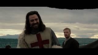 Kingdom of Heaven Scene - All will be settled