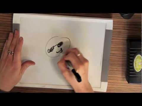 Рисование учебники, учебные пособия