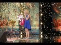 Darci Lynne *WINNER* America's Got Talent 2017 - ALL PERFORMANCES (HD)