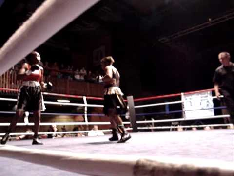 The Next Generation--Ann Wolfe Promotions