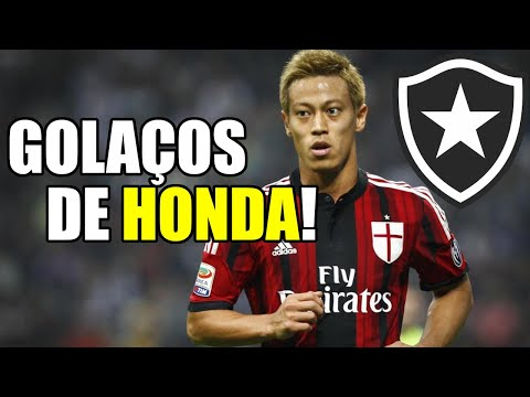 São Paulo 3 x 0 Ldu - Oscar Ulisses - Rádio Globo - Libertadores - 11/03/2020 from YouTube · Duration:  4 minutes 41 seconds