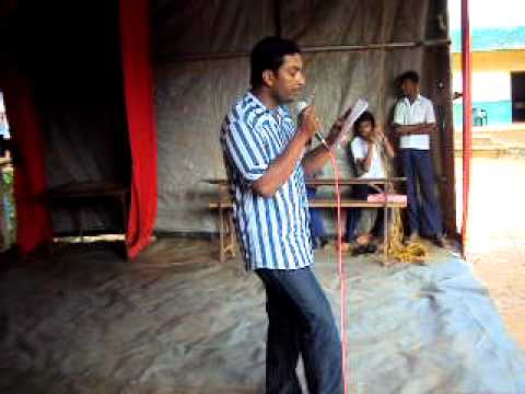 Vaisakha Sandhye - Nadodikattu by Prasanth