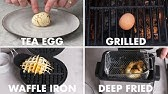 Every Way to Cook an Egg (59 Methods)Bon Appétit