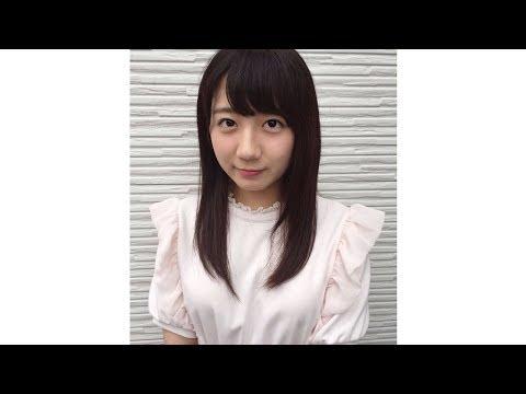 元AKB48の高橋希良(16)が5日、ツイッターで「高橋希来」として芸能活動を再開することを発表した。 高橋は「ご報告です。私、高...