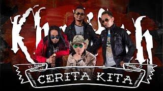 Download Khalifah - Cerita Kita THE MOVIE (Official Movie)