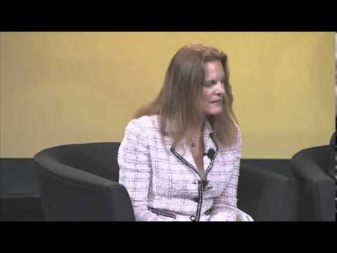 Marcia Wagner - Keynote Address - Legal Panel - National Association of Plan Advisors