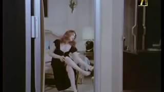 اجمد لقطات السينما المصريه ممنوع من العرض نهائيا   480P