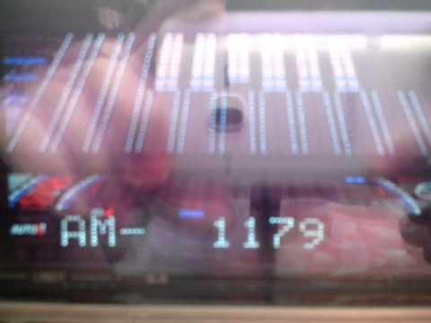 DZDE-AM 1179 kHz Makati City, Metro Manila