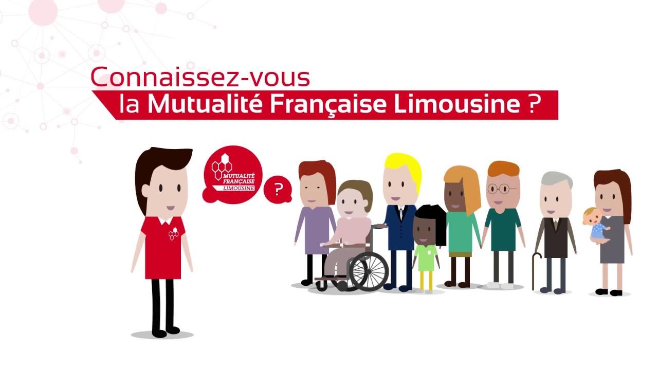 aeff50cf75 Mutualité Française Limousine - Mutualité Française Limousine