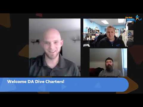 fb-live-with-double-action-dive-charters-and-dris