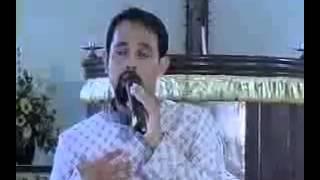 Kisah Nyata Pemuka FPI Surabaya bertobat, menerima Yesus part4