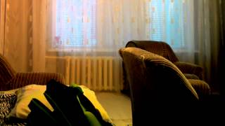 Паркур в домашних условиях для начинающих