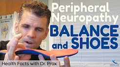 hqdefault - Peripheral Neuropathy Dress Shoes