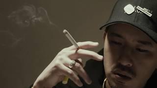 YouTube動画:Wish / DIZZLE (HOWEVER RIDDIM) MV