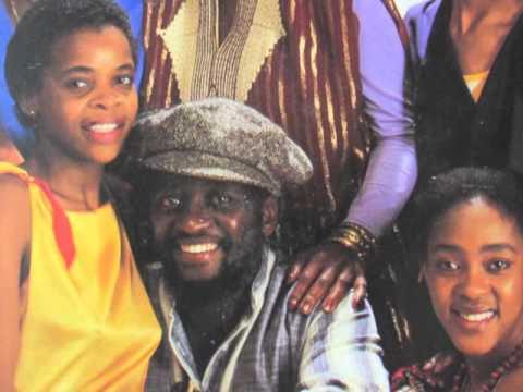 That Music Mbongeni Ngema Youtube
