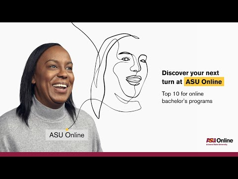 your-next-turn:-a-degree-online-from-asu