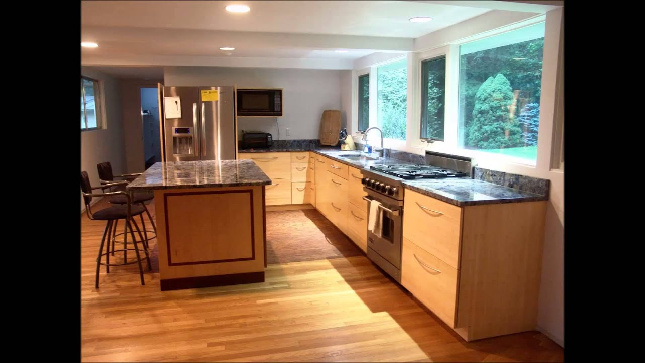 Custom Kitchen Cabinets Massachusetts Littleton Ma Carlisle Ma Custom Kitchen Cabinets