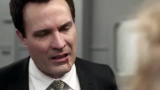 Сверхъестественное 12 сезон 20 серия (Промо HD)
