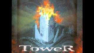 TOWER- My lovely Princess