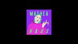 Mathea - Haus