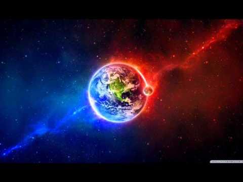 02. NOMAD - Devotion (Remix 2010) MENFIS HOUSE COMPILATION 2010