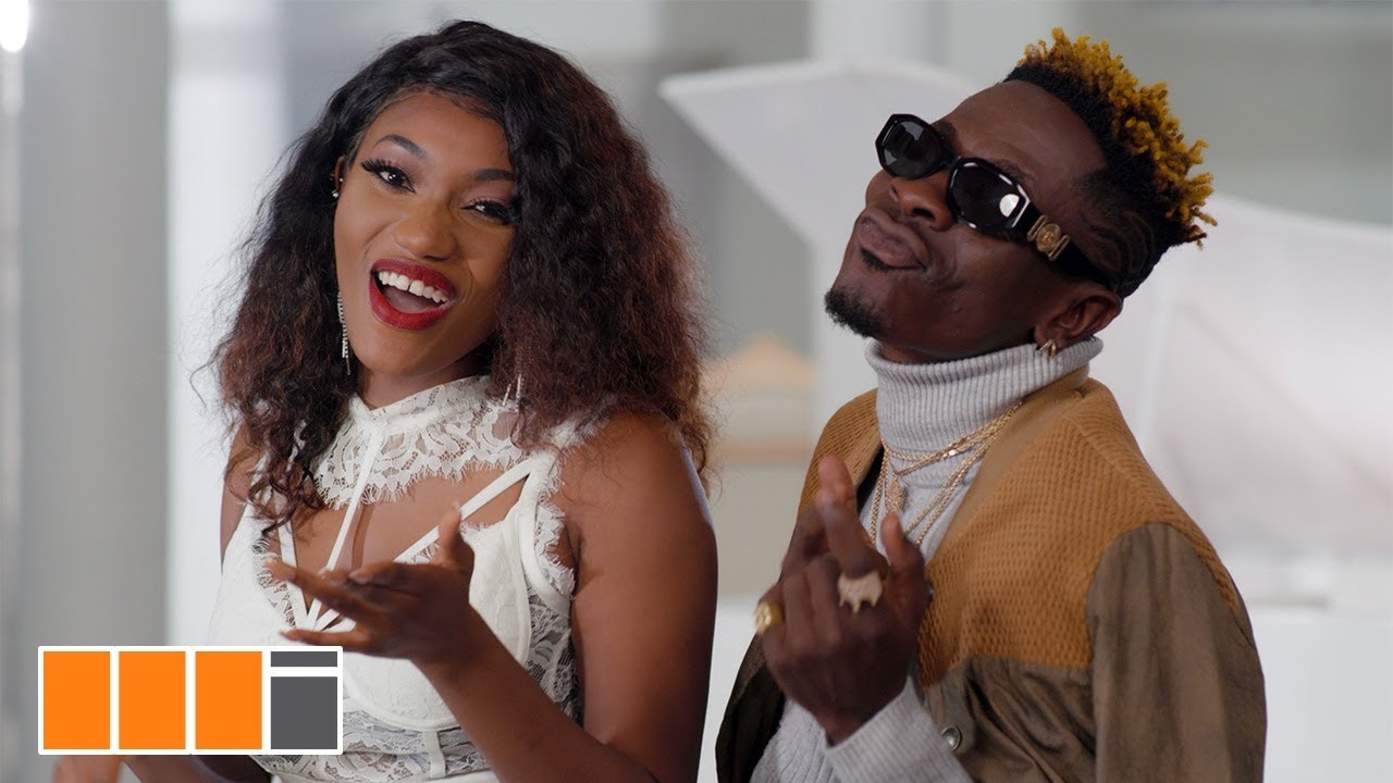 Image result for wendy shay stevie wonder