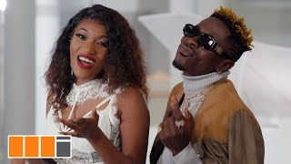 wendy-shay-stevie-wonder-ft-shatta-wale-official-
