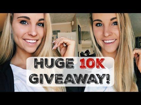 10k-giveaway!!!!-lululemon,-myprotein,-viterenergy-+-more!