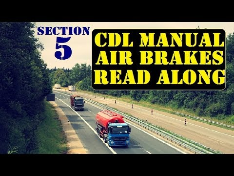 maryland drivers manual read aloud
