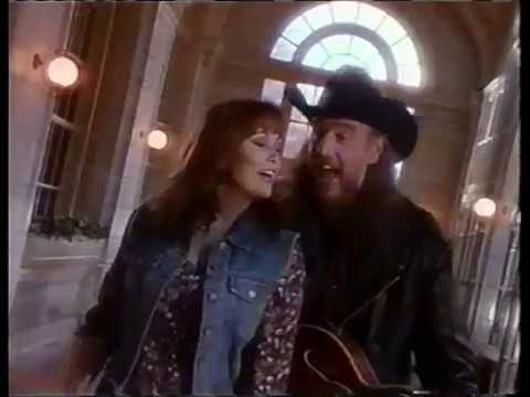 Suzy Bogguss  Ray Benson  Old Fashioned Love (A Tribute To Bob Wills)