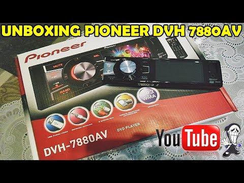 PIONEER DVD 304S WINDOWS 10 DOWNLOAD DRIVER
