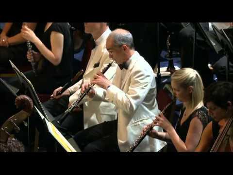 Shostakovich - Symphony No 5 - Gardner